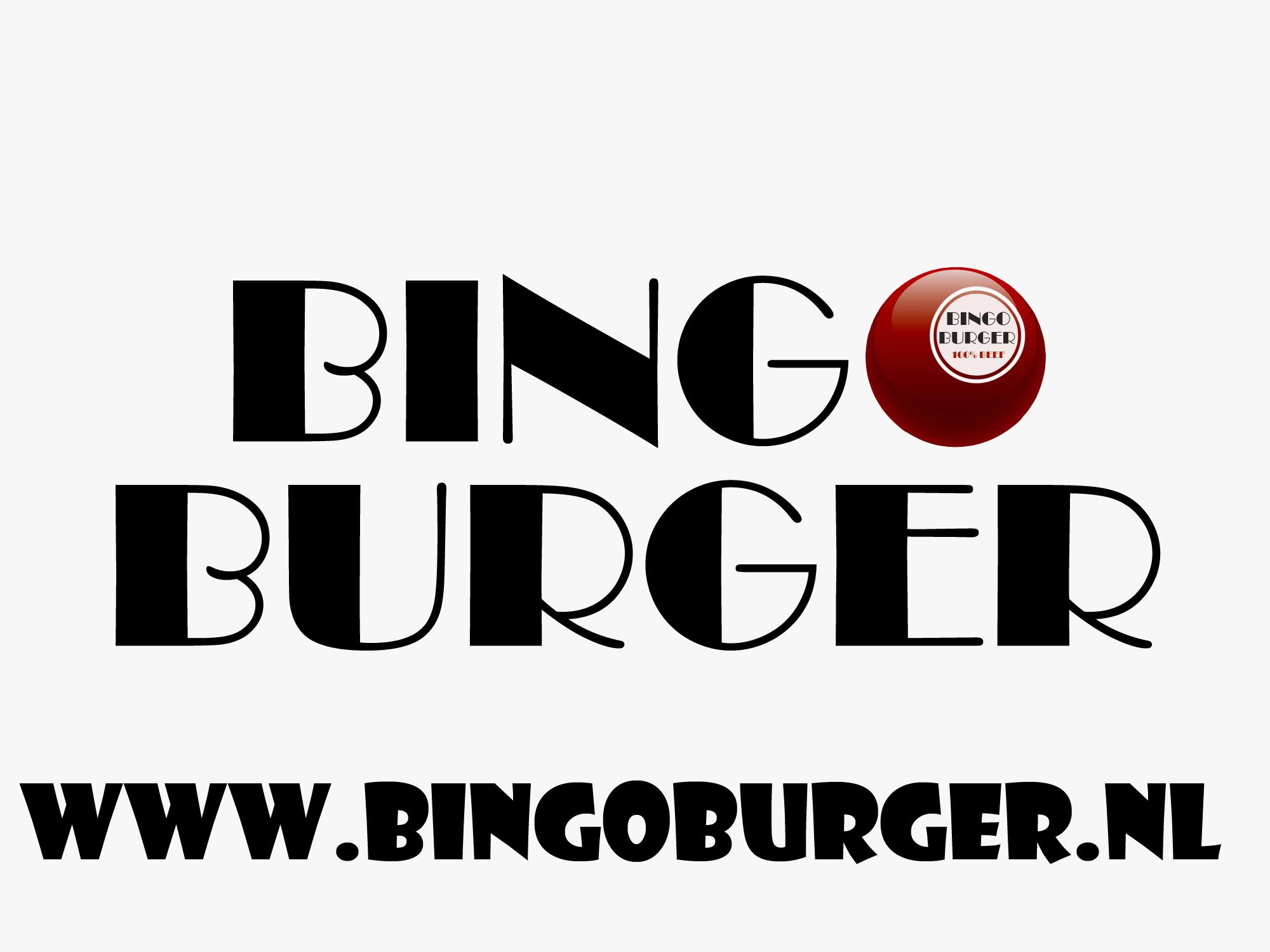 Bingoburger