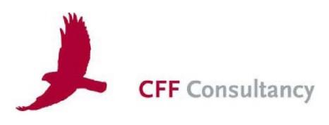 CFF Consultancy