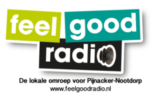 Feel-Good-Radio