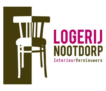 Logerij Nootdorp