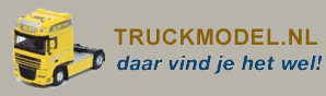 Truckmodel