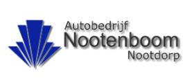 Autobedrijf Nooteboom